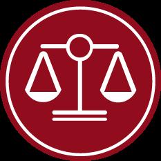 Rechtspsychologie Klein